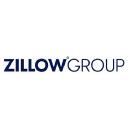 Zillow Group, Inc. Class A