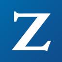 Zions Bancorp logo