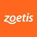 Zoetis, Inc. Class A
