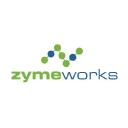 Zymeworks Inc