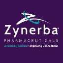 Zynerba Pharmaceuticals, Inc. logo