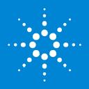 Agilent Technologies Inc. stock icon