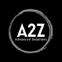 AAZZF logo