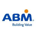 ABM Industries Inc. stock icon