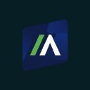 Логотип ABST