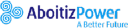 Логотип ABZPF