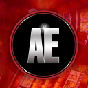Accel Entertainment Inc stock icon