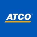 Логотип ACLLF