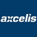 Логотип ACLS