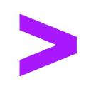 Логотип ACN