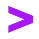 Accenture plc stock icon