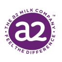 Логотип ACOPF