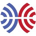 Adaptimmune Therapeutics Plc stock icon