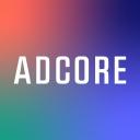 ADCOF logo