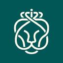 Логотип ADRNY