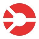 Логотип ADVOF