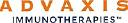 ADXS logo