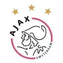 AFCJF logo