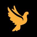 AGGFF logo