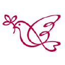 Логотип AINPF