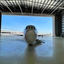 Логотип AIPUY