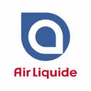 Логотип AIQUY