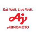 AJINF logo
