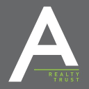 Acadia Realty Trust stock icon