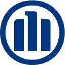 ALIZY logo