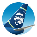 Логотип ALK
