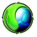 ALLM logo