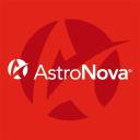 Логотип ALOT
