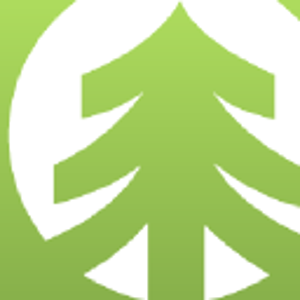 ALPIB logo