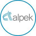 ALPKF logo