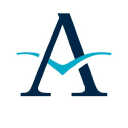 Логотип ALRS