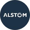 ALSMY logo