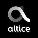 Логотип ALTCY