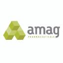 amaglogo