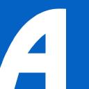 AMGN logo