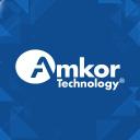 AMKOR Technology Inc. stock icon