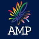 AMLTF logo