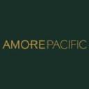 Логотип AMRPF