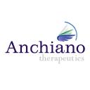 ANCN logo