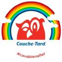 ANCUF logo