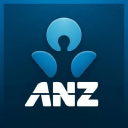ANEWF logo