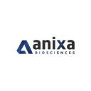 anixlogo