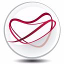 ANNMF logo