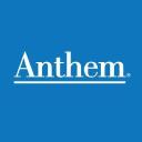 Логотип ANTM