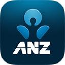 ANZBY logo