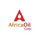 AOIFF logo